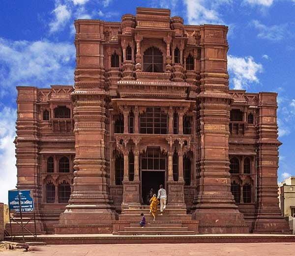 Govind dev ji Temple, Vrindavan, , Hindi, Myth, Story, history, Kahani, Itihas, Information, Jankari