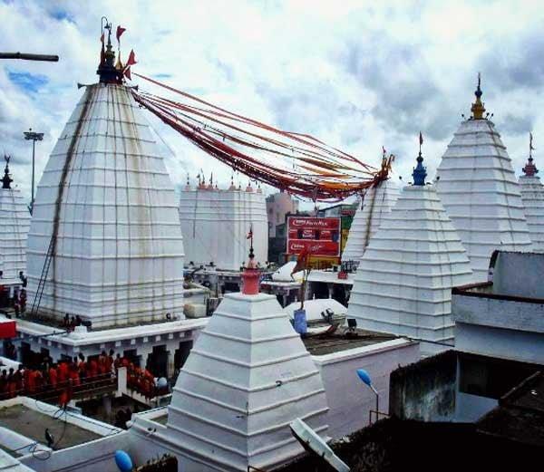 Deoghar Temple, Jharkhand, , Hindi, Myth, Story, history, Kahani, Itihas, Information, Jankari