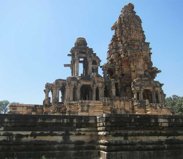 Kakanmath, Madhya pradesh, , Hindi, Myth, Story, history, Kahani, Itihas, Information, Jankari