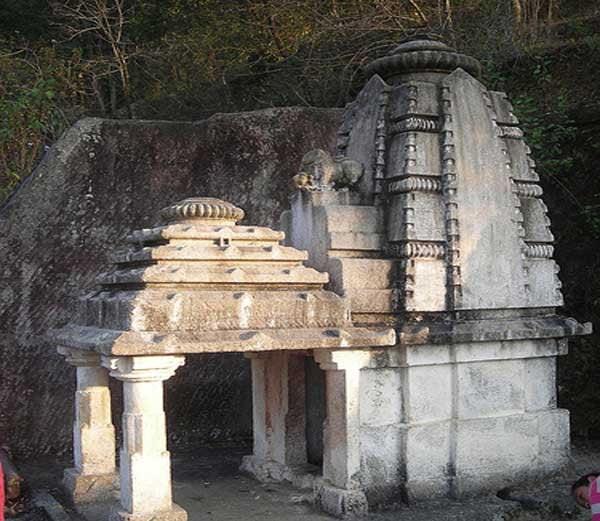 Ek Hathiya Deval, Uttarakhand, , Hindi, Myth, Story, history, Kahani, Itihas, Information, Jankari