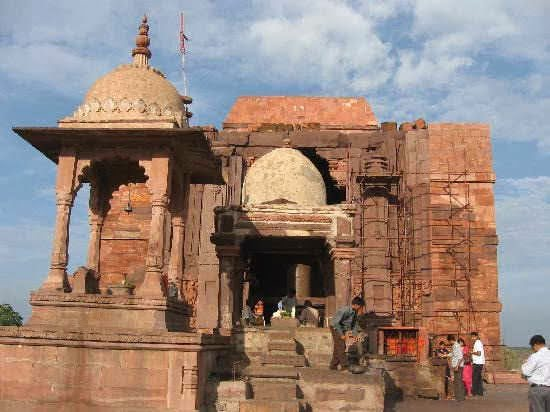 Bhojeshwar Temple, Madhya Pradesh, Hindi, Myth, Story, history, Kahani, Itihas, Information, Jankari