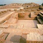 Facts about Mohanjo Daro: मोहनजो दड़ो से जुड़े फैक्ट्स