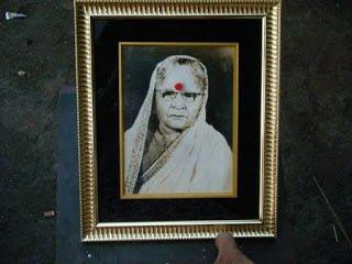 Gangubai, Mafia Queens of Mumbai Underworld, Lady don, Hindi, Story, History, Kahani, Itihas, Information, Jankari,