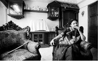 Neeta Naik, Mafia Queens of Mumbai Underworld, Lady don, Hindi, Story, History, Kahani, Itihas, Information, Jankari,