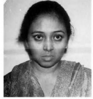 Mafia Queens of Mumbai Underworld, Lady don, Hindi, Story, History, Kahani, Itihas, Information, Jankari,