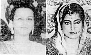Mafia Queens of Mumbai Underworld, Lady don, Hindi, Story, History, Kahani, Itihas, Information, Jankari,