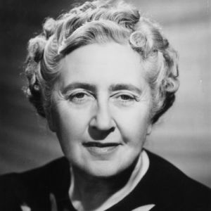 Agatha Christie Quotes Thoughts in Hindi