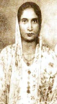 Jenabai Daruwala, Mafia Queens of Mumbai Underworld, Lady don, Hindi, Story, History, Kahani, Itihas, Information, Jankari,