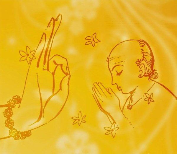 Importance of Guru in Life