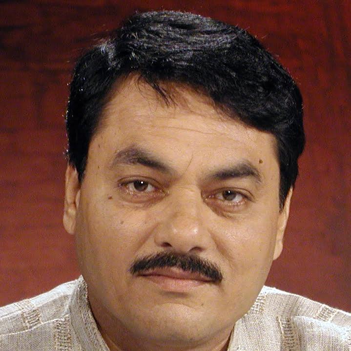 Manzar Bhopali - Beamal ko duniya mein raahatein nahi milti