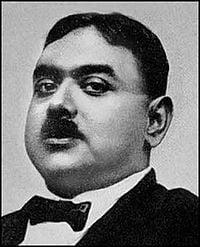 Rakhaldas Banerji