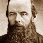 Fyodor Dostoevsky Quotes in Hindi: फ्योदोर दोस्तवोस्की के अनमोल विचार