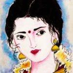 मनु स्मृति (Manu Smrti): सुख-समृद्धि के लिए स्त्रियों को उपहार में दें ये तीन चीजें