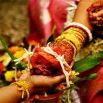 भीष्म ने युधिष्ठिर को बताई थी लड़की के विवाह से जुड़ी ये खास बातें