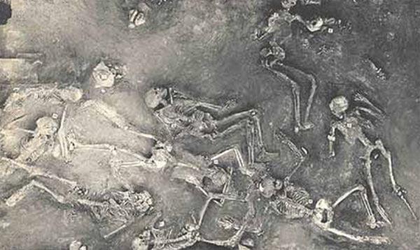 Mohanjo Daro, Hindi, History, Story, Facts, Kahani, Itihas, Information, Jankari,