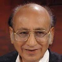 Nida Fazli - Nayi-nayi poshak badalkar, mausam aate-jate hain
