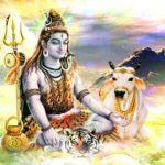असावरी देवी – यह है भगवान शिव कि बहन, जानिए कैसे और क्यों हुई उत्पन्न?