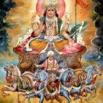 ये हैं सूर्य देव (आदित्य) के 12 स्वरूप, जानिए इनके नाम और काम