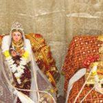 तुलसी और विष्णु की कहानी : Tulsi and Vishnu Story