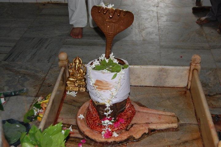 Shivlings Related to Pandavas, Bhayaharan Nath Mahadev, Pratapgarh, Uttar Pradesh, Hindi, Story, history, Kahani, Katha, Ithas, Information, Jankari,
