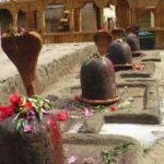 भारत के विभिन्न प्रान्तों में स्तिथ इन 8 शिवलिंगो की स्थापना करी थी पांडवों ने