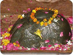 Shivlings Related to Pandavas, Padilla Mahadev, Allahabad, Hindi, Story, history, Kahani, Katha, Ithas, Information, Jankari,