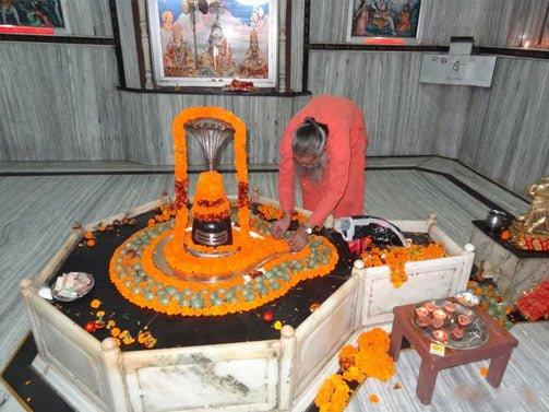 Shivlings Related to Pandavas, Sthaneshwar Shivling, Haryana, Hindi, Story, history, Kahani, Katha, Ithas, Information, Jankari,