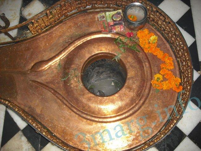 Shivlings Related to Pandavas, Kalinath Shivling, Himachal Pradesh, Hindi, Story, history, Kahani, Katha, Ithas, Information, Jankari,