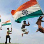 तिरंगे से जुड़े 30 फैक्ट्स : 30 Facts about Indian National Flag (Tiranga)
