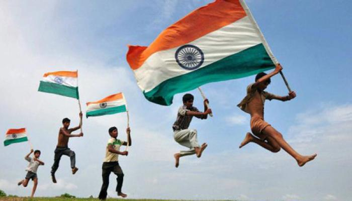Indian National Flag, Tiranga, Hindi, Interesting, Facts, History, Itihas, Information, Jankari., Kahani, Story,