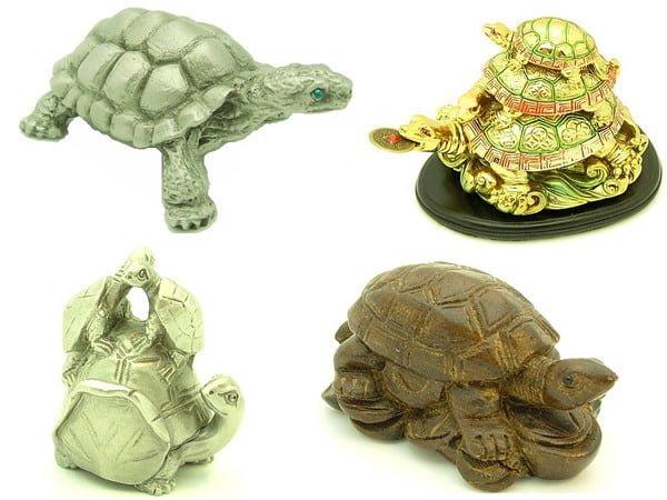 Feng Shui Tips for Tortoise, Hindi, Vastu upay,