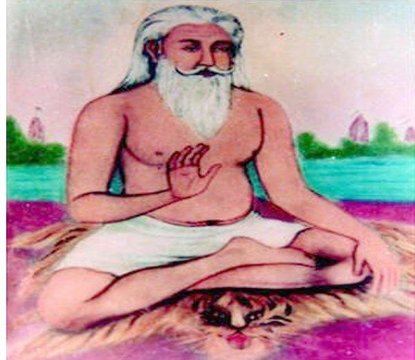 Baba lal Ji Peer, Afghanistan, Hindi, History, Story, Information, Kahani, Itihas, Janakri,