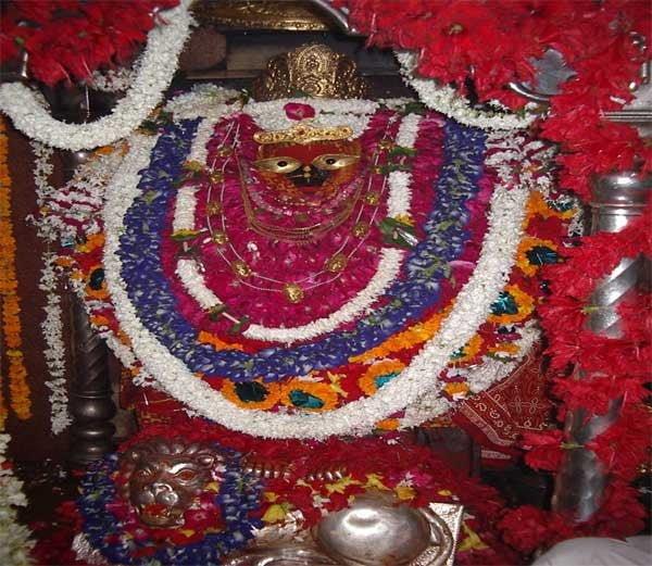 Vindhyachal, Hindi, History, Story, Information, Kahani, Itihas, Janakri,