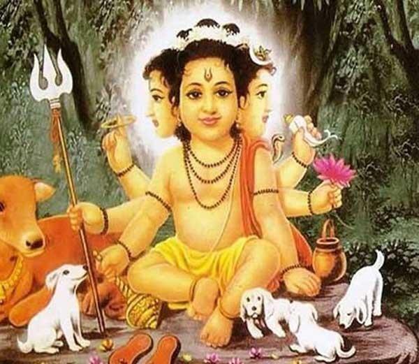 Chitrakoot Dham, Hindi, History, Story, Information, Kahani, Itihas, Janakri,
