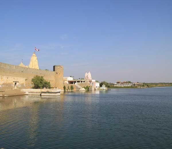 Holy Sarovar of India, Narayan Sarovar, Gujarat, Hindi, Information, Story, history, Kahani, Katha, Ithas, Jankari,