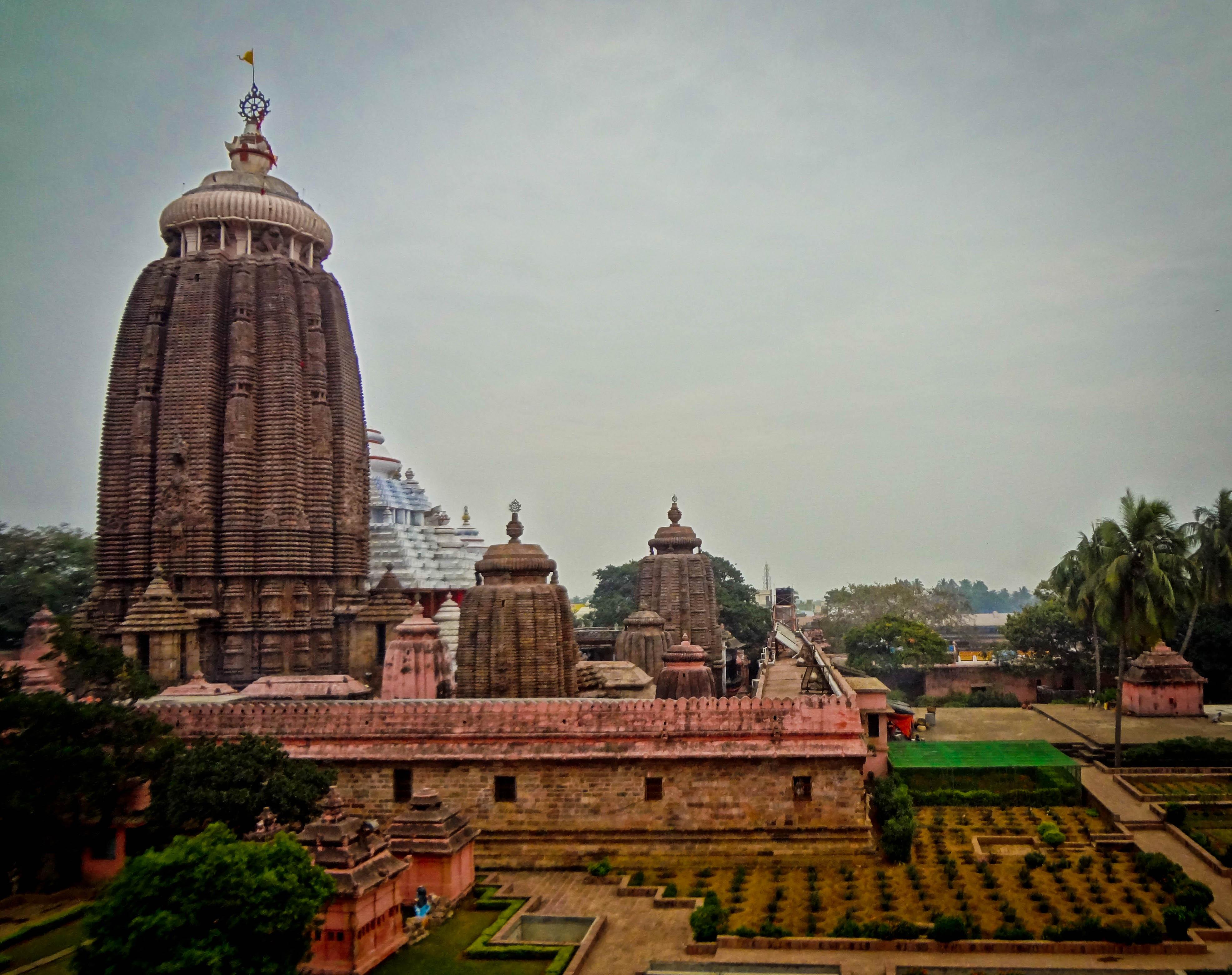 Jagannath puri, Orissa, Hindi, History, Story, Information, Kahani, Itihas, Janakri,