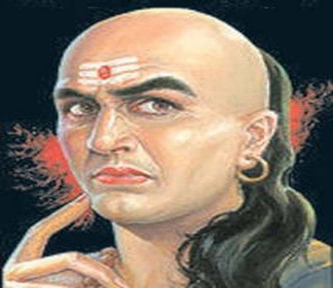 Complete Chanakya Story, Jeevan Gatha, Biography, Jeevani, Kahani, Katha, in Hindi