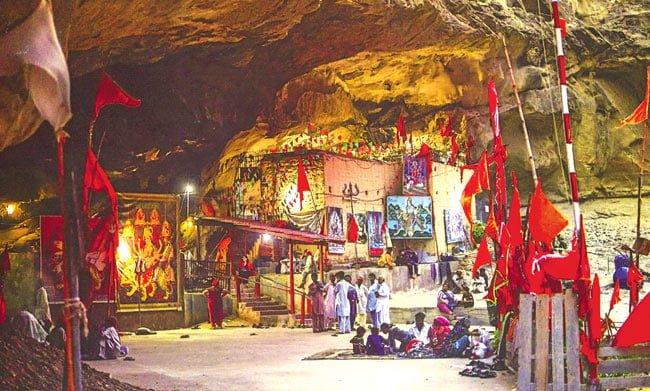 Hinglaj Dham, Hindi, History, Story, Information, Kahani, Itihas, Janakri,