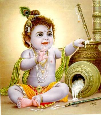 Janmashtmi, Shri Krishna, Jyotish Upay, Astrological Measure,