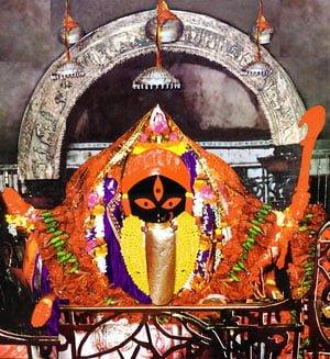 Famous Aghor Temple (Peeth), Kalighat Kali Temple, Kolkata, Hindi, History, Story, Information, Kahani, Itihas, Janakri,