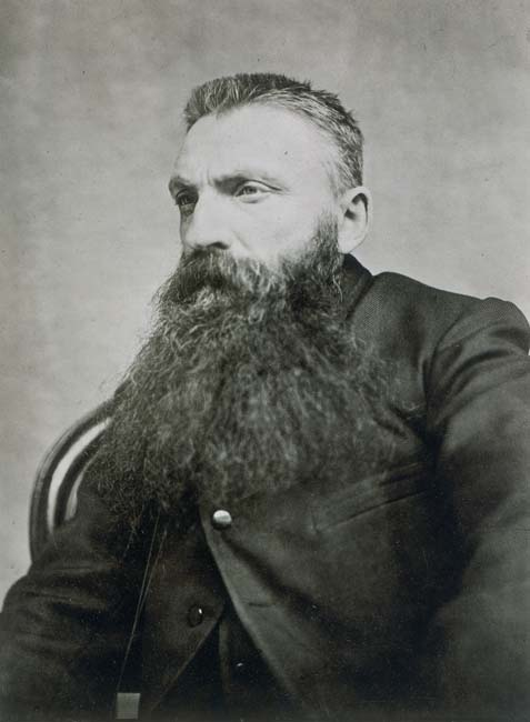 Auguste Rodin Quotes & Thoughts in Hindi