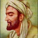 Avicenna Quotes in Hindi : अबू अली सीना के अनमोल विचार