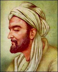 Avicenna (Abu-Ali-Sina)Quotes in Hindi