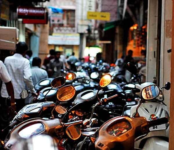 Chickpet market, Banglore, Hindi, Information, Jankari, History, Story, Itihas, Kahani,