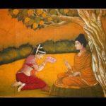 प्रेरक प्रसंग (Prerak Prasang) – इसलिए बना लिया संत ने वेश्या को गुरु!