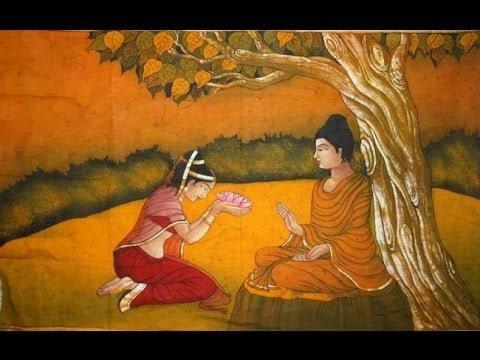 Prerak Prasang, Hindi, Saint aur Vaishya