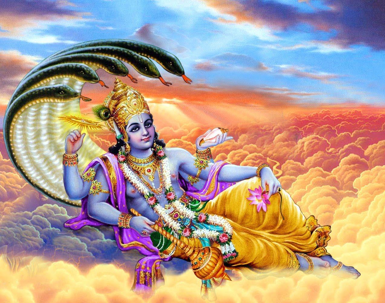 Charvak Story, Hindi, Kahani, Katha, Darshan, Philosophy,