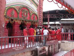 Tarapith temple, West Bengal, Hindi, History, Story, Information, Kahani, Itihas, Janakri,