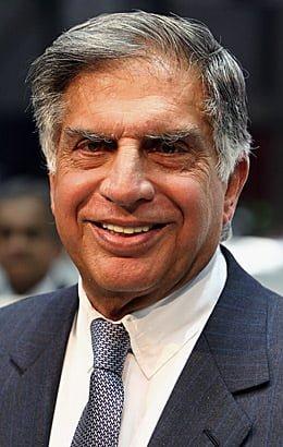 Ratan Tata Quotes in Hindi, Thoughts, Suvichar, Prerak Kathan