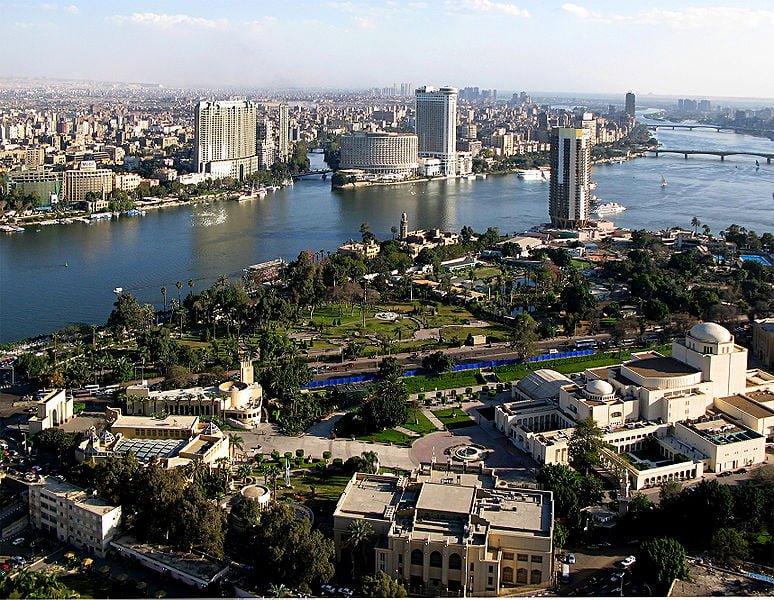 Top 10 Longest Rivers In The World, Nile River, Africa, Hindi, Information, History, Jankari, Itihas,